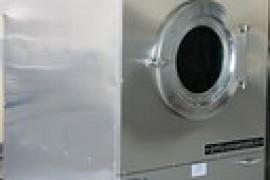 泰山洗涤设备烘干机介绍
